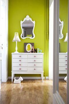 Idee-per-l-arredamento-di-casa-il-colore_su_vertical_dyn.jpg (317×476)