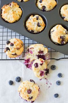 Discover recipes, home ideas, style inspiration and other ideas to try. Banana Oatmeal Muffins, Carrot Muffins, Mini Muffins, Vegan Muffins, Spinach Muffins, Muffin Top Exercises, Mexican Food Recipes, Healthy Recipes, Healthy Food