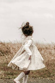 Кращих зображень дошки «Дитячий одяг»  2002 у 2019 р.  17c250483e0f4