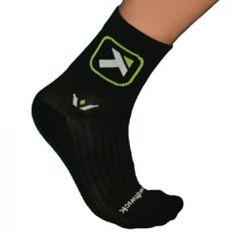 Trigger Point Swiftwick Socks $18.99