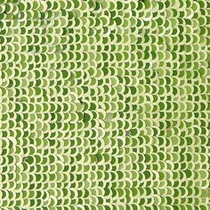 Stretch Sequins 3 - Polyester - light green