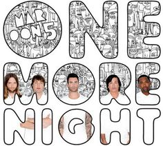 download-ringtones-one-more-night-maroon-5-free-for-every-mobile