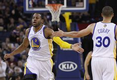 In a thrilling start to the 2015 NBA Finals, the Golden State Warriors had the last laugh, nearly shutting out the Cleveland Cavaliers in the overtime period. As expected, LeBron James took over for much …