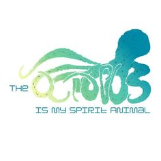 Octopus : octopus