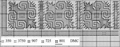 scontent-vie1-1.xx.fbcdn.net v t1.0-9 14600965_1417909058237901_1278791437345470334_n.jpg?oh=253e464e881af733c15b59e4127b3cff&oe=58A80ED1