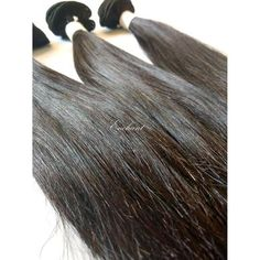 Remy Human Hair, Remy Hair, Weave Hairstyles, Straight Hairstyles, Wholesale Human Hair, Hair Products Online, Business Hairstyles, Peruvian Hair, Be A Nice Human
