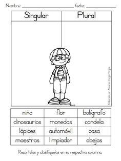 Fichas-trabajar-conceptos-3.jpg (720×960)