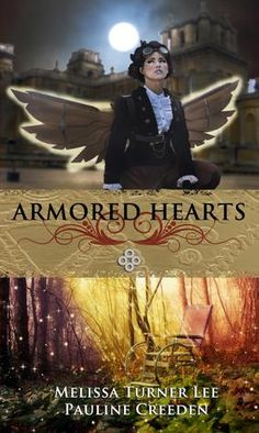 Armored Hearts book blast and giveaway! http://mybookaddiction.com/book-blast-giveaway-armored-hearts-by-pauline-creeden/
