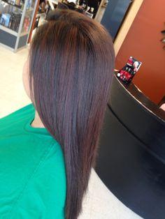 highlights Matrix socolor – Welcome My World Matrix Formulas, Keanu Reeves Movies, Matrix Color, Hair Affair, Red Hair, Highlights, About Me Blog, Hair Color, Hair Beauty