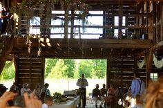 Sweet Olive Farm - Winterville, GA