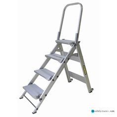 Swimming pool swimming pool ladders for above ground pools ideas rectangular pool steps ladder for Swimming pool ladder replacement parts
