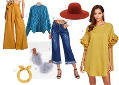 MY FALL WISHLIST I Fall, Polyvore, Blog, Image, Fashion, Moda, La Mode, Blogging, Fasion