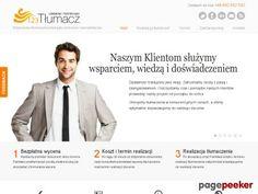 Podkategoria: Tłumaczenia - strona 1 - Katalog Stron - Najmocniejszy Polski Seo Katalog - Netbe http://netbe.pl/biznes,i,ekonomia/tlumaczenia,p,96/