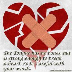 SMS Urdu Love Funny Ghazal English Love 20`4 Love SMS Friend Eid ...