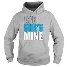 Aye she's mine blue #gift #ideas #Popular #Everything #Videos #Shop #Animals #pets #Architecture #Art #Cars #motorcycles #Celebrities #DIY #crafts #Design #Education #Entertainment #Food #drink #Gardening #Geek #Hair #beauty #Health #fitness #History #Holidays #events #Home decor #Humor #Illustrations #posters #Kids #parenting #Men #Outdoors #Photography #Products #Quotes #Science #nature #Sports #Tattoos #Technology #Travel #Weddings #Women