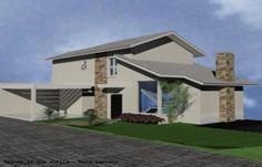 Bora imoveis - www.boraimoveis.com.br | Imobiliária em Mairiporã - Sp | Imóveis em Mairiporã - Terreno em Condomínio para Venda - Mairiporã / SP no bairro Cinco Lagos, área total 1200