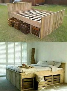 pallet futon with bar   diy pallets and woodworking   pinterest   pallet futon and pallets pallet futon with bar   diy pallets and woodworking   pinterest      rh   pinterest