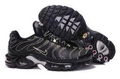 http://www.freerunners-tn-au.com/  Nike TN Womens Shoes #Nike #TN #Womens #Shoes #serials #cheap #fashion #popular