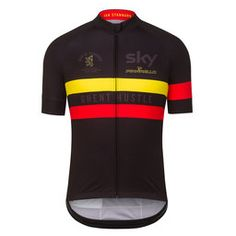 Shop the World's Finest Cycling Clothing and Accessories | Rapha Site