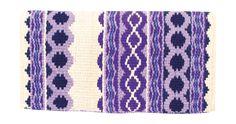 Hobby Horse Clothing Co. - Prairie Saddle Blankets