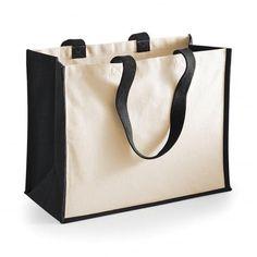 Mini Handbags, Tote Handbags, Baby Shower Gift Bags, Sacs Design, Custom Tote Bags, Personalised Canvas, Carry All Bag, Jute Bags, Fabric Bags