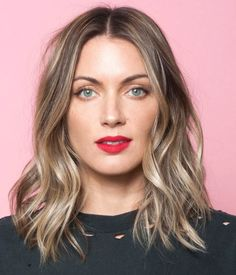 Try something new with your hair this year — we dare you! Check out the 5 biggest hair trends for 2016 and test 'em out on yourself. Let us know how they turn out!