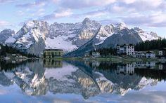 25 razones de peso por las que deberías visitar los Alpes - http://dominiomundial.com/25-razones-de-peso-por-las-que-deberias-visitar-los-alpes/?utm_source=PN&utm_medium=Pinterest+dominiomundial&utm_campaign=SNAP%2B25+razones+de+peso+por+las+que+deber%C3%ADas+visitar+los+Alpes