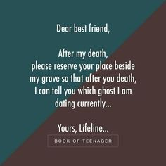 may u live long life ameen my live too now be happy be relax Besties Quotes, Girly Quotes, Love Quotes, Funny Quotes, Inspirational Quotes, Dear Best Friend, Best Friend Quotes, 365 Jar, Best Friendship Quotes