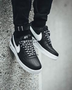 lowest price 55a16 90756 Nike Air Force 1 NBA