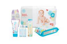 https://www.honest.com/honest-kits/honest-new-baby-arrival-kit-girl