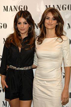 Twice As Nice! Hot Celebrity Siblings