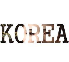 Korea typo last Quenn of korea