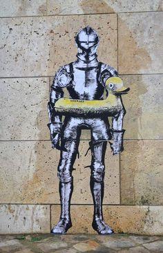 Levalet-street-art-24