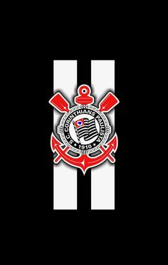 Sport Club Corinthians Paulista Corinthians Time, Sport Club Corinthians, Sports Clubs, Cards, Goku, Wallpapers, Times, Soccer, Pride