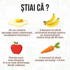 Fruit Salad Recipes, Cantaloupe, Health Tips, Health Fitness, Healthy, Food, Muscle, Comic, Sport