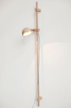2094-architecture-design-muuuz-web-magazine-blog-decoration-interieur-art-maison-architecte-muuto-talent-award-nerd-chair-bambi-table-sprinkle-lamp-geckeler-olsson-straalberg-6