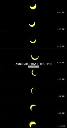 Maximum eclipse viewed at about 91% chance in Batanes ❤️ Batanes, Tourist Spots, Solar Eclipse, Travel Sights, Japanese Food