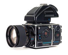 fafc51627749 58 mejores imágenes de Hasselblad