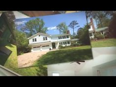 1308 Rolfe Lane, Bay Colony home for sale in Virginia Beach - YouTube