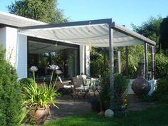 die besten 25 peddy shield ideen auf pinterest sonnensegel terrasse dachterrasse. Black Bedroom Furniture Sets. Home Design Ideas