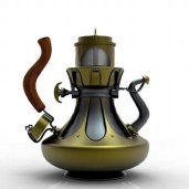 Steampunk Tea Culture-From http://www.thesteampunkempire.com/group/steampunkteaculture#