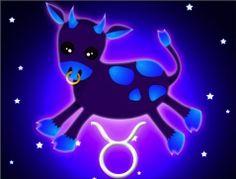 Taurus the Bull :)