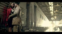 Romeo Santos - All Aboard ft. Lil Wayne...  When You're in LOVE... Never Miss the Train...lisTEN/watch/enjoy ;-)~❤~