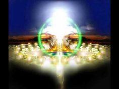 Kat Kerr Heaven Part 2_0001.wmv
