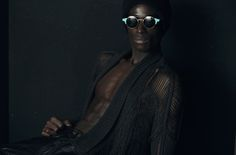 Max Liebenstein Photography | Arcademi
