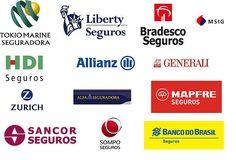 Posto de vistoria de seguro | Vistoria prévia | Belo Horizonte | Perito Automotivo - Vistoria Veicular - Avaliação de carros usados Used Cars, Advertising