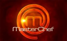 Learn Spanish by Watching  Celebrity MasterChef  [Episode #4] (Spain)