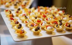 Italian Food and Hospitality Lovers! Cooking Classes, Mini Cupcakes, Italian Recipes, Breakfast, Desserts, Food, Morning Coffee, Tailgate Desserts, Deserts