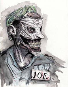 Joker_2052_20print_original