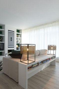Living Room Modern Home Designs Area